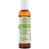 Aura Cacia, Organic, Pure Essential Oils, Vegetable Glycerin, 4 fl oz (118 ml)