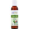 Aura Cacia, Organic, Skin Care, Castor Oil, 4 fl oz (118 ml)