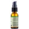 Aura Cacia, Pure Essential Oil, Organic Natural Skin Care, Macadamia Oil, 1 fl oz (30 ml)