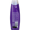 Aussie, Total Miracle 7N1 Conditioner, with Apricot & Australian Macadamia Oil, 12.1 fl oz (360 ml)