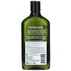 Avalon Organics, シャンプー、ナリッシング、ラベンダー、325ml(11液量オンス)