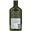 Avalon Organics, 護髮素,滋養薰衣花草,11 盎司(312 克)