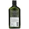 Avalon Organics, Conditioner, Strengthening, Peppermint, 11 fl oz (325 ml)