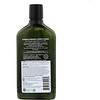 Avalon Organics, Conditioner, Strengthening Peppermint, 11 fl oz (312 ml)