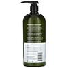 Avalon Organics, بلسم، باللافندر المغذية، 32 أوقية (907 غرام)