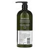 Avalon Organics, Лосьон для рук и тела, питательная лаванда, 907 г (32 унции)