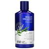 Avalon Organics, شامبو لزيادة كثافة الشعر، العلاج بالبيوتين وفيتامين ب-المركب، 14 أونصة سائلة (414 مل)