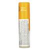 Avalon Organics, 维生素 C 优效防御,有机润唇膏,0.25 盎司(7 克)