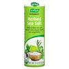 A Vogel, Herbed Sea Salt, 4.4 oz (125 g)