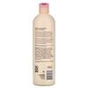 Aveeno, Active Naturals, Positively Nourishing, Hydrating Body Wash, 16 fl oz (473 ml)