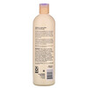 Aveeno, Active Naturals, Positively Nourishing, Calming Body Wash, 16 fl oz (473 ml)