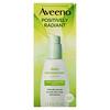 Aveeno, Ativos Naturais, Positivamente Radiante, Hidratante Diário, SPF 30, 2.5 fl oz (75 ml)