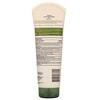 Aveeno, Active Naturals, Daily Moisturizing Lotion, Fragrance Free, 8 oz (227 g)