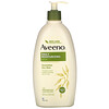 Aveeno, Active Naturals,日常保湿露,不含香精,18 fl oz (532 ml)