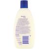 Aveeno, Baby, Soothing Relief Creamy Wash, Sin Fragancias, 8 fl oz (236 ml)