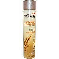 Active Naturals, Nourish+, Strengthen Conditioner, 10.5 fl oz - фото