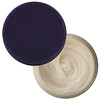 Aveeno, Absolutely Ageless, Restorative Night Cream, 1.7 oz (48 g)
