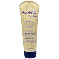 https://sa.iherb.com/pr/Aveeno-Baby-Soothing-Relief-Moisturizing-Cream-Fragrance-Free-8-oz-226-g/67001
