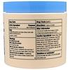 Aveeno, Eczema Therapy Itch Relief Balm, 11 oz (312 g)