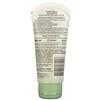 Aveeno, Positively Radiant, Skin Brightening Daily Scrub, 2.0 oz (56.7 g)