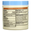 Aveeno, Baby, Eczema Therapy, Nighttime Balm, Fragrance Free, 5.5 oz (156 g)