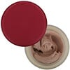 Aveeno, Oat Beauty Mask with Pomegranate Seed Extract, Glow, 1.7 oz (50 g)