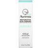 Aveeno, 修復性皮膚護理,緩解瘙癢膏,4 盎司(113 克)