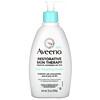 Aveeno, Restorative Skin Therapy, Oat Repairing Cream, 12 oz (340 g)