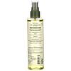 Aveeno, Daily Moisturizing Oil Mist, Oat Oil + Jojoba Oil, 6.7 fl oz (200 ml)