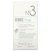 Acwell, No. 3,水润保湿霜,1.7 液量盎司(50 毫升)