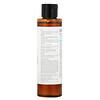 Acwell, 5.5 Licorice pH Balancing Cleansing Toner, 150 ml
