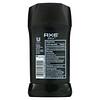 Axe, Antiperspirant, 48 Anti Sweat, Apollo, 2.7 oz (76 g)