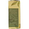 Aya Natural, Pure Nurture Serum, 1 fl oz (30 ml)