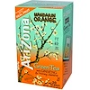 AriZona, Green Tea, with Ginseng & Honey Jasmine, Mandarin Orange, 20 Tea Bags, 1.55 oz (43 g) (Discontinued Item)