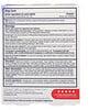 Azo, Alívio da Dor Urinária, Força Máxima, 24 Comprimidos