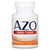 Azo, Bladder Control with Go-Less, 54 Capsules