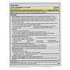 Azo, Urinary Tract Defense, Antibacterial Protection, 24 Tablets
