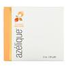 Azelique, Verfeinerndes Peeling für die reife Haut, Reinigungs- und Peeling-Effekt, Ohne Parabene, Ohne Sulfate, 85g