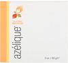 Azelique, Age Refining Skin Polish, Cleansing and Exfoliating, No Parabens, No Sulfates, 3 oz (85 g)