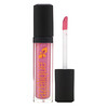 Azelique, Brillo labial, violeta suave, sin crueldad animal, vegano certificado, 0.21 fl oz (6.5 ml)