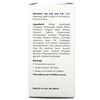 Azelique, Serumdipity, Age Refining Collagen, Facial Serum, 1 fl oz (30 ml)