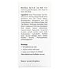 Azelique, Serumdipity, Anti-Aging CoQ10 Plus, Facial Serum, 1 fl oz (30 ml)