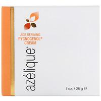 Azelique, Age Refining Pycnogenol Cream, 1 oz (28 g)