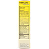 Bach, Original Flower Remedies, Rescue Cream, 1 oz (30 g)