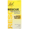 Bach, Original Flower Remedies, Rescue Remedy Spray, 0.7 fl oz (20 ml)