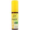 Bach, Original Flower Remedies, Rescue Energy, Natural Fatigue Remedy, 0.7 fl oz (20 ml)