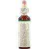 Bach, Original Flower Remedies, Centaury, 0.7 fl oz (20 ml)
