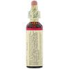 Bach, Remedios Florales Originales, Manzano Silvestre, 0,7 oz líquidas (20 ml)