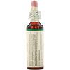 Bach, Original Flower Remedies, Holly, 0.7 fl oz (20 ml)