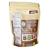 Back to Nature, Granola, Chocolate Delight, 11 oz (311 g)